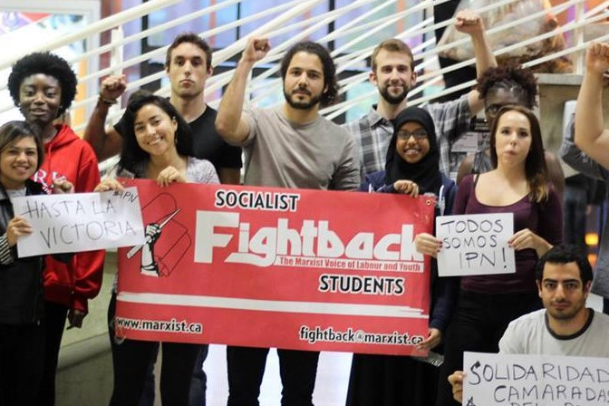 Farshad campaign 6