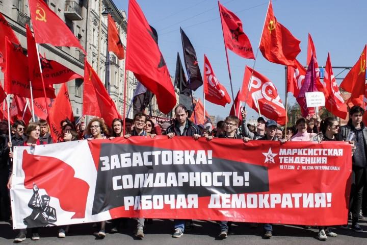 Russiamayday2
