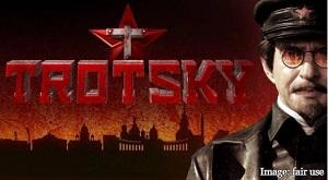 TrotskyTitle