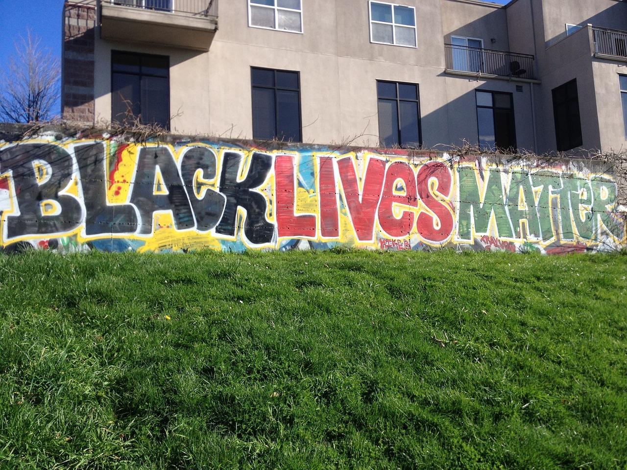black lives matter 1011597 1280