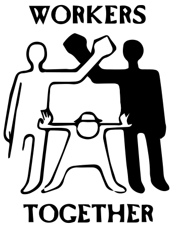 Workers Together