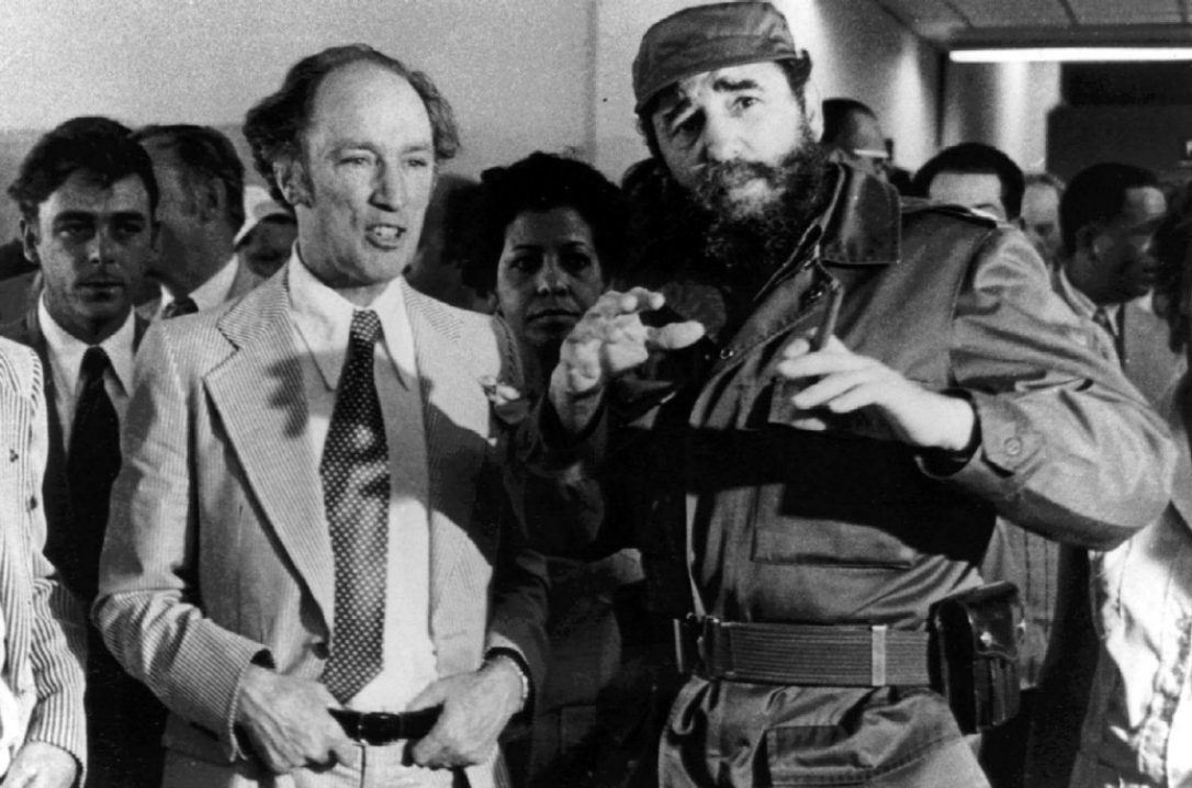 castro and pierre trudeau.jpg.size.custom.crop.1086x718