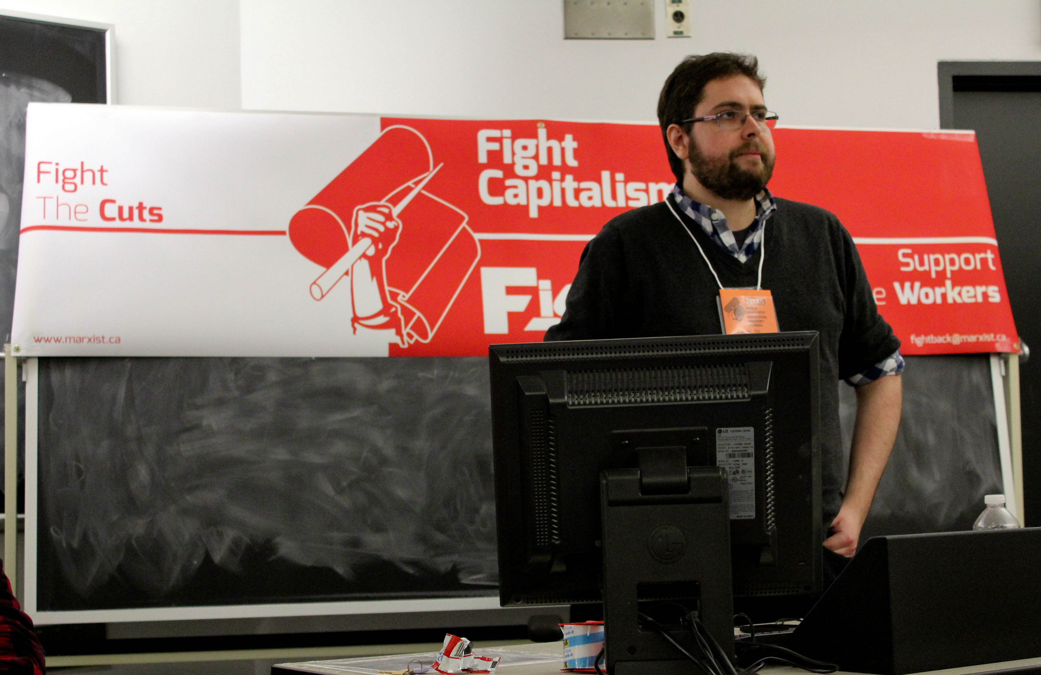fightback 2015winterschool camilo