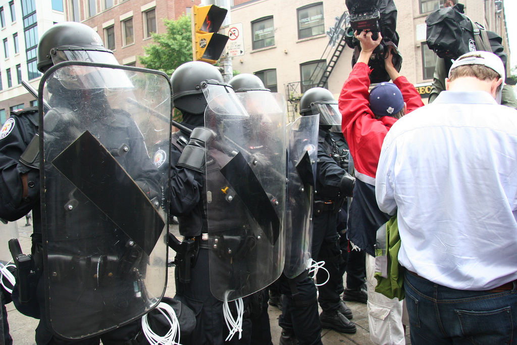 g20protest-5.jpg