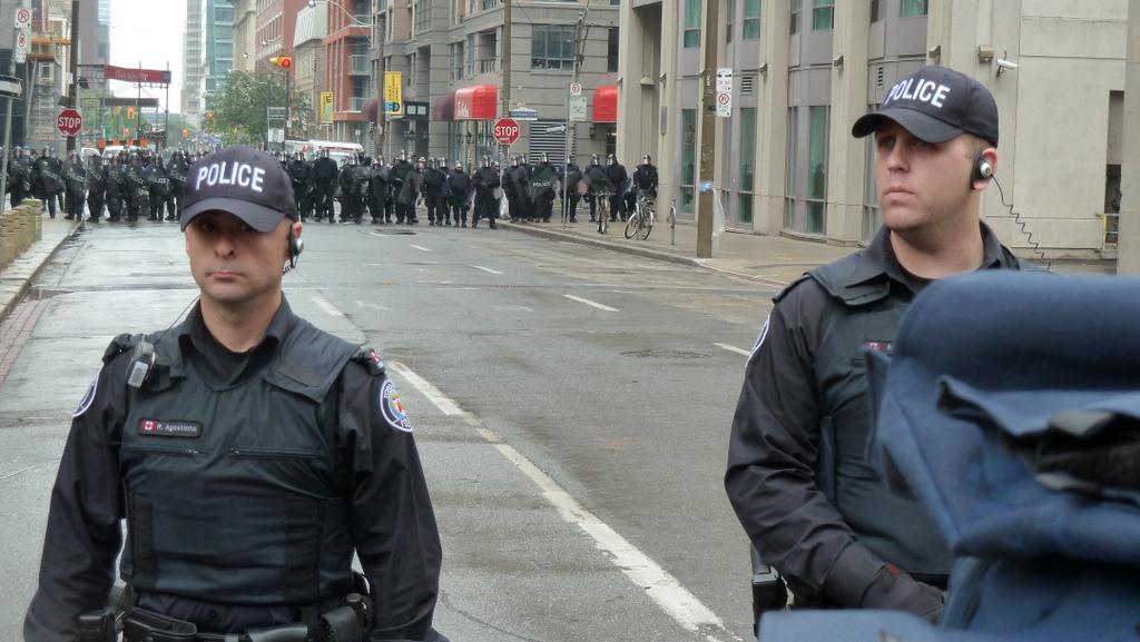 g20protest-6.jpg