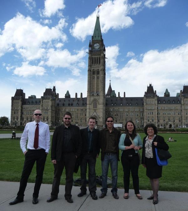 hov-parliament-presentation.jpg