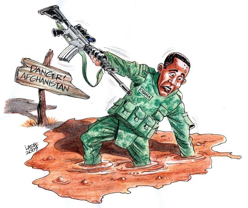 latuff-obama_afghanistan.jpg