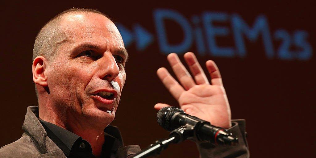 varoufakis diem25