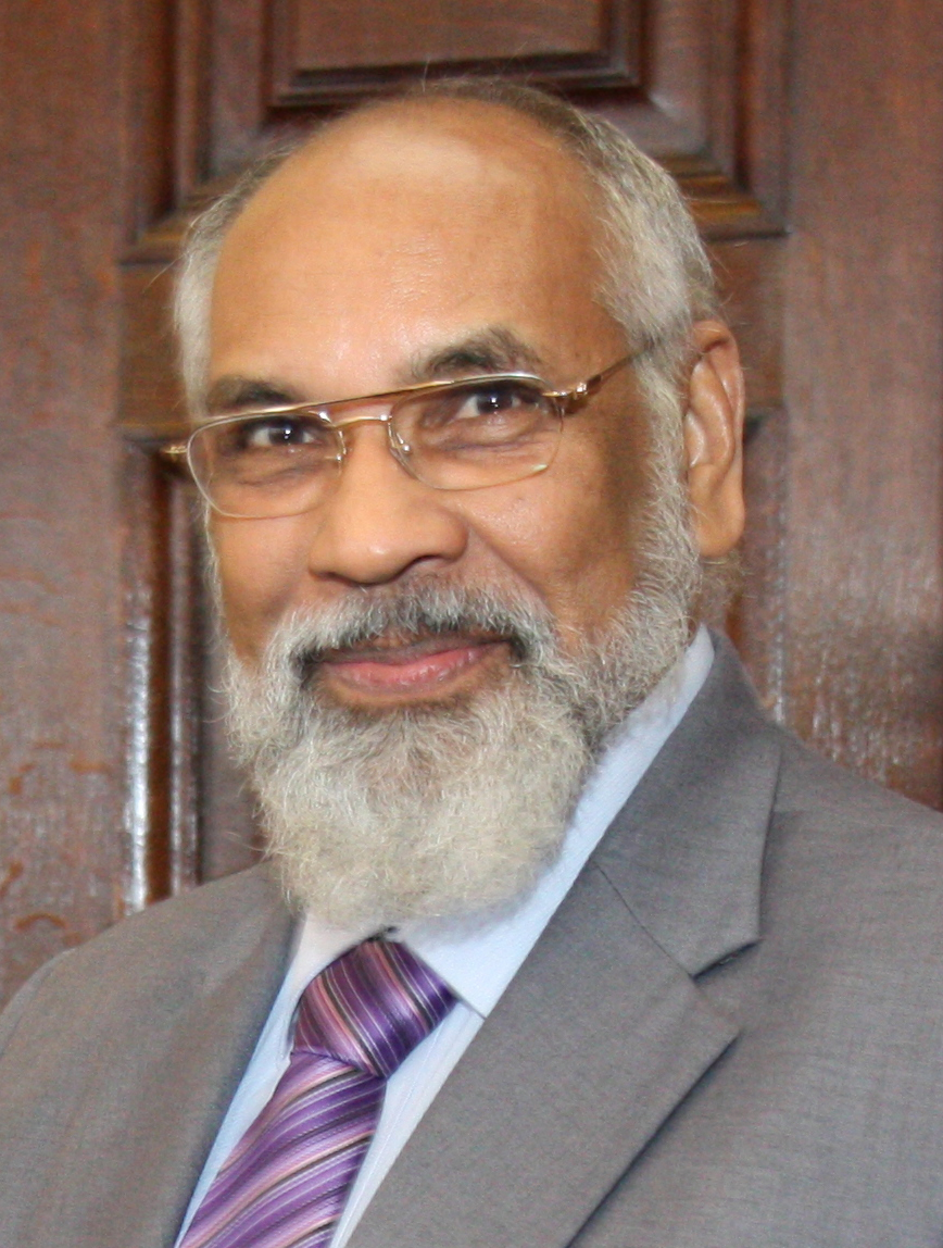wigneswaran by foreign and commonwealth officejpg